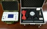 電纜故障測試儀,電纜故障檢測儀