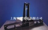 上海實博 GTS-2多頻液晶光柵投影云紋三維測量系統 醫學—人體背部對稱性檢測 模型三維檢測 廠家直銷