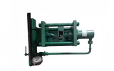 FDH礦用錨噴質量檢測儀|噴射混凝土強度檢測
