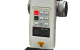 ALGOL原厂简单开关按键触感测试机东莞试验机JSV系列