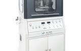 组织工程支架静电纺丝纳米纤维微纳生物3D打印机,M08-001