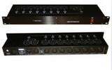 DMX512信號放大器 隔離信號放大器