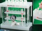 57044  Supelco  Visiprep SPE 真空固相萃取裝置(12管)