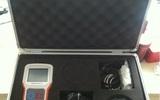 手持式土壤溫濕度速測儀 土壤溫濕度測試儀