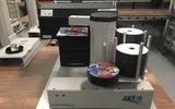 奥林普斯2HBD全自动光盘刻录服务器