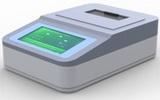 粮食新鲜度检测仪 大米新鲜度测定仪