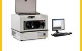 薄膜气体渗透率检测仪