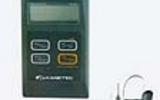 TM601進口高斯計
