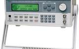 YB33150 任意波信号发生器