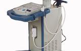 BDX-707超聲診斷儀