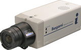 IPD-Q01網絡彩色攝像機/ IEN-T01網絡編碼器