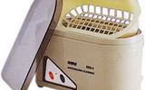 D型超聲波清洗器(MRC)