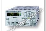 函數發生器-HM8030-6