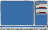 超越电子教室软件5.0