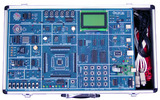 DICE-C8051F嵌入式實驗/開發系統