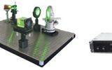 空間光調制器