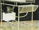液體流線儀(油槽流線儀)