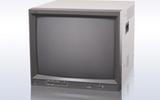 JVC GY-HD251EC 高清摄录一体机