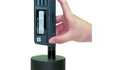 TH132里氏硬度計|便攜式硬度計