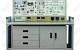 DICE-GC-1型 感测监控教学实验平台