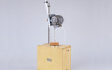 EL38-4600 水泥水化熱測定儀