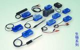 生物数字化科学探究实验室系统配套仪器设备