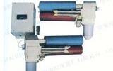 MT555 型電動吸邊器MT555