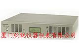 L4532A 20 MSa/s,双通道 LXI 数字转换器/安捷伦l4532a