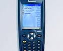維深(Intermec 760)數據采集器