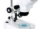 BOSMA博冠连续变倍体视显微镜BYT0-1040