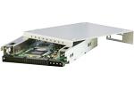 ARS-2000SUP Ultra SCSI-to-SATA II 2.5