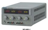 MPS-6005L-2直流電源