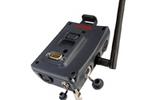 DS-PT-4-WL瑞士羅卓尼克Rotronic擴展插座DS-PT-4-WL