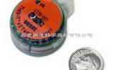 TidbiT v2溫度記錄儀