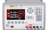 DP1116A可編程直流電源