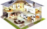 智能網絡住宅系統