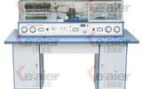 KLR-219A制冷制热实验室设备
