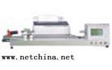 数字式纱线捻度机/纱线捻度机/捻度机