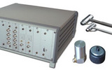 WS-5924锤击测振系统
