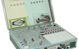TPE-AD模擬/數字綜合實驗箱