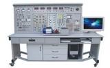 SXK-800D 高性能电工电子电拖及自动化技术实训与考核装置