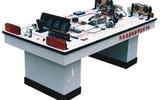風EQ1090型(EQ140)汽車仿真電路實習臺