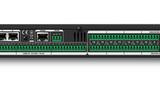 RAMHOS數字DSP音頻處理器RDSP-1616D數字音頻矩陣DANTE
