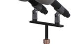 少普斯 SHOEPUS 会议话筒鹅颈话筒无线话筒CR703