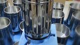 雨量傳感器  翻斗式雨量傳感器 分辨率0.2mm   0.1mm 輸出脈沖  RS485