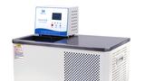 恒敏仪器品牌  HMDCW-0506卧式低温恒温槽,支持定制