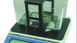 磁性材料密度儀現貨供應