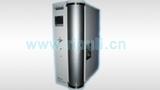RPL-E2000 制冷柱温箱-柱温箱价格厂家