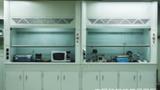 定制实验室通风柜找湖南正海现代实验室设备有限公司