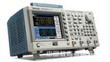 原装泰克 240M信号发生器